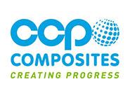 CCP Composites Logo