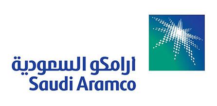 ARAMCO Logo