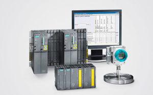 Safety Instrumented System (SIS) Standards