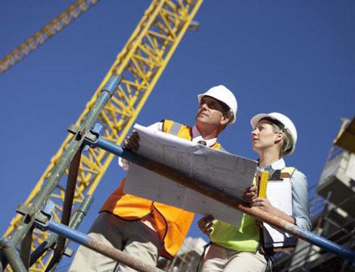 Use of Internal PSM Audits by OSHA Inspectors