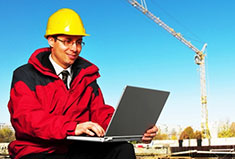 Process Improvement Institute Process Safety Management Blog