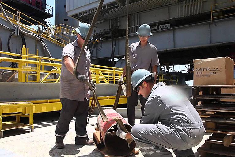Job Safety Analysis (JSA) Training Course 13 | Process Improvement Institute