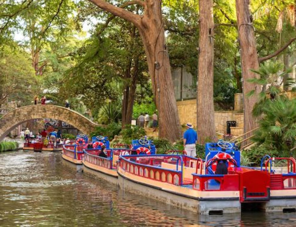 Come See Us at the 13th Global Congress on Process Safety in San Antonio!