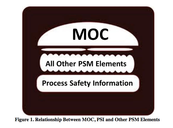 Understanding the Interrelationships Between the PSM Elements For Effective Implementation | Process Improvement Institute